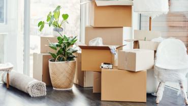 Ev Taşırken Hangi Eşyaları Atmak Gerekir?