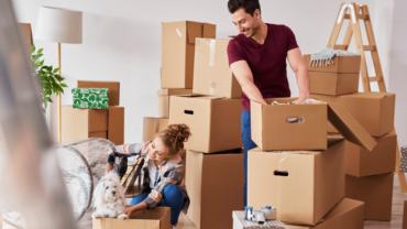 Taşınma Hazırlığı Yapmanın Püf Noktaları